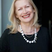 Claire Fordham