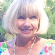 Kathie Gibboney