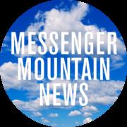 Messenger Staff