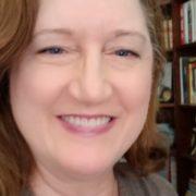 Annemarie Donkin